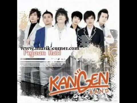 Kangen Band   Kau Tipu Aku