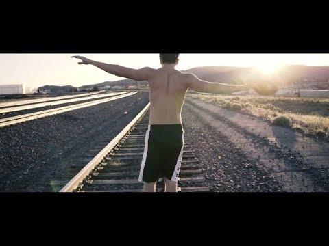 Austin Mahone - Love You Anyways ft. Rob Villa