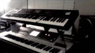 Скачать The Super 3 Beat Video