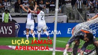 Pequenos times sul-americanos seguem colocando brasileiros no bolso, mas a lição nunca é aprendida