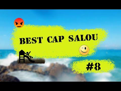 Испания 2018, Best Cap Salou. #8 территория отеля , аквапарк