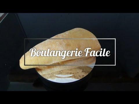 [recette]-le-pain-ciabatta-#34
