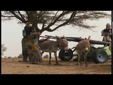 Walo Walo - Documentaire non-commerciale sur l'Eau Potable a