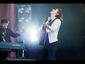 The Last Shadow Puppets - My Mistakes Were Made Of You (Glastonbury 2016)