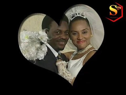 Download MARRIAGE OBSTACLES - NIGERIAN NOLLYWOOD CINEMA (A Movie For All Intending And Married Couples)
