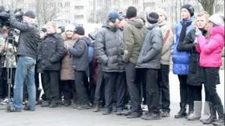 Где в Санкт-Петербурге бросить курить? Говорит ЭКСПЕРТ