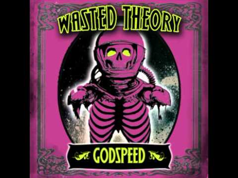 Wasted Theory - WidowMaker