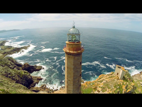 GALICIA TOURISM STRATEGY 2020 (english)
