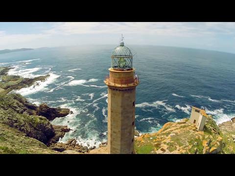 GALICIA TOURISM STRATEGY 2020 (english)