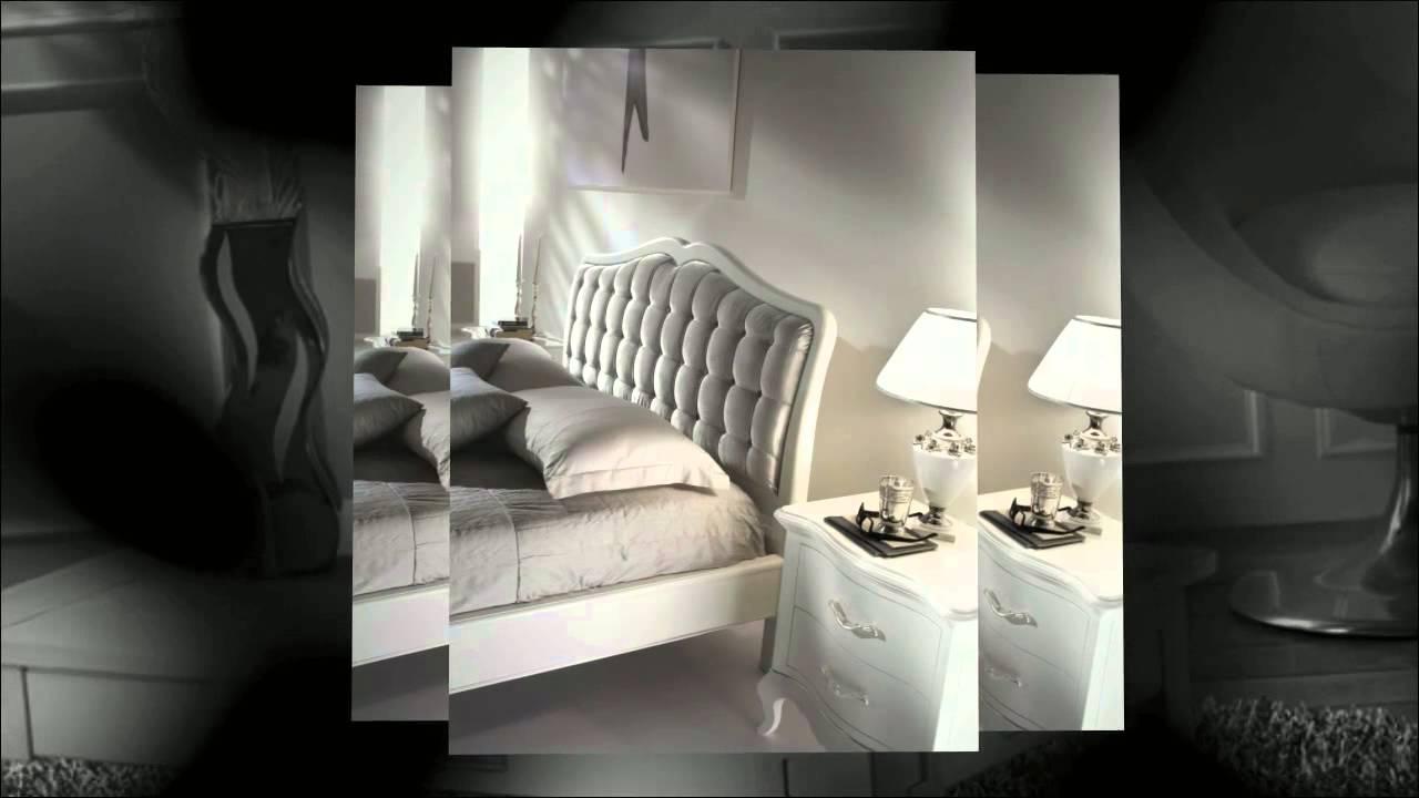 abc mobili mobili artigianali in stile italiano youtube