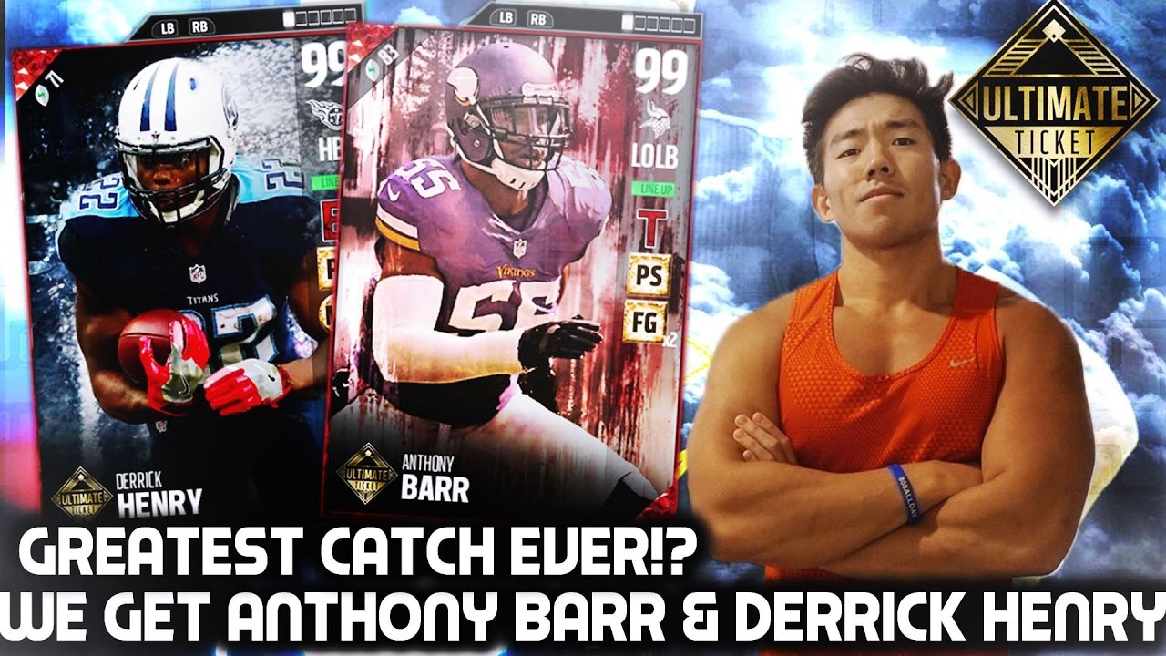ultimate-tickets-anthony-barr-derrick-henry-greatest-catch-ever-madden-17-ultimate-team