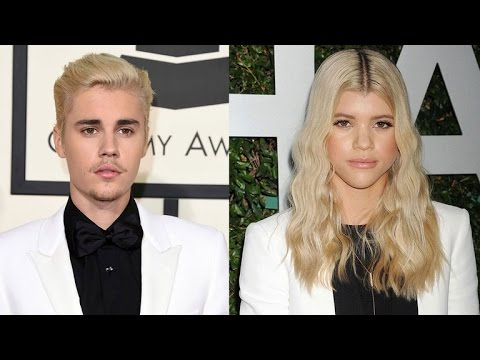 Justin Bieber and Sofia Richie Are Fashion Soulmates -- See Their Best Twinning Looks!