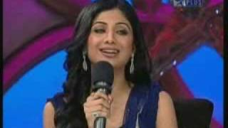 Zara Nach Ke Dikha 12th JUNE 2010 - part 11