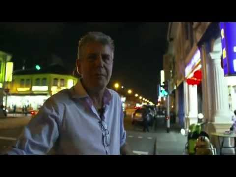 Anthony Bourdain The Layover S01E01 Singapore part 1
