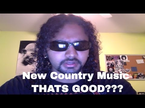 Colter Wall - Imaginary Appalachia Album Review Mp3