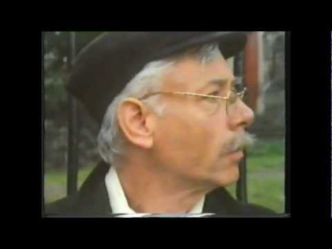 Grandad - Clive Dunn - Video Sequence.wmv