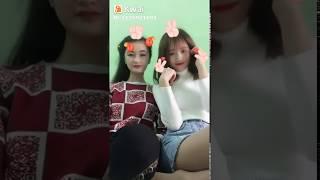 Kwai giải trí.NHH vlogs Chanel