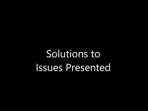 Call to Action Reflection Video South Africa