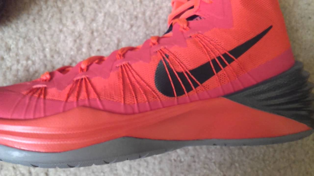 nike rt1 hyperdunk 2013 cheap