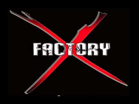 X Factory 98 7 DJ Rose Malicious Mike 2003