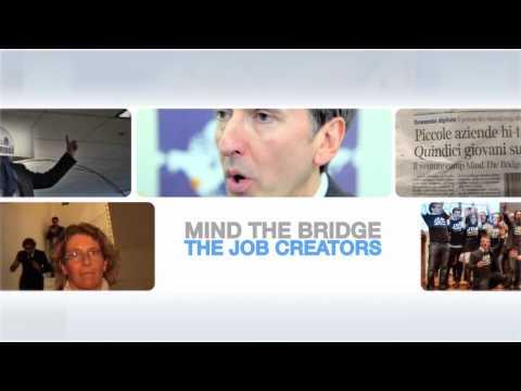 MTB - The Job Creators