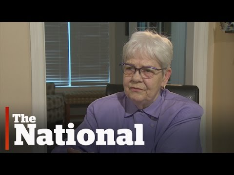 Canadians Kept In The Dark About Prescription Medication