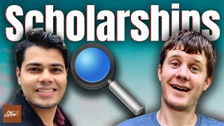 How To Get Scholarships In America | International Student Scholarship Resources USA