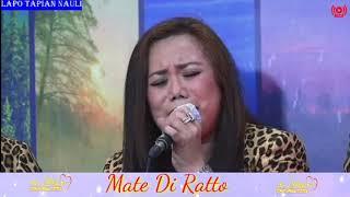 Download lagu LAGU ANDUNG-ANDUNG MATE DI RATTO - THE HEART SIMATUPANG SISTER