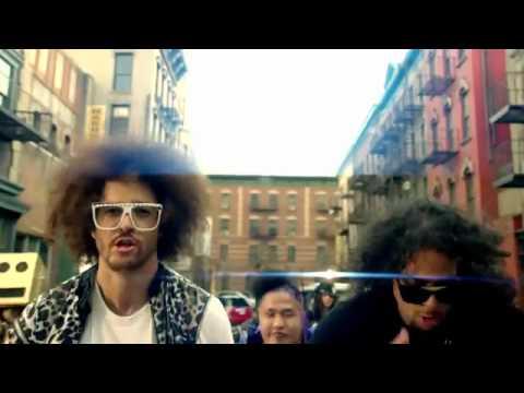 Las mejores canciones del 2011