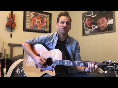 Kansas City Star- CMM- Michael Monroe Goodman