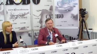 видео В Москве прошла ярмарка вакансий домашнего персонала