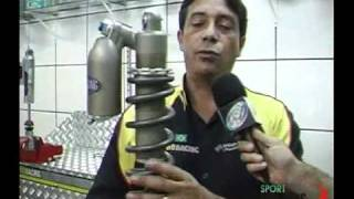 SPORT MOTORS-suspensão traseira off road-parte-3.wmv