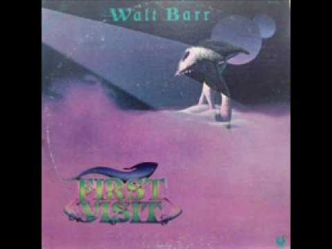Mystery To Me >> Mystery To Me By Walt Barr Samples Covers And Remixes Whosampled