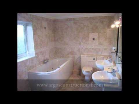 Best Bathroom Remodeling Contractors In Fremont CA Smith Home - Bathroom remodel fremont ca
