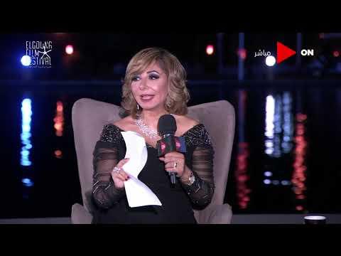 خلاف بين ليلى علوي وإلهام شاهين بسبب سينما المرأة