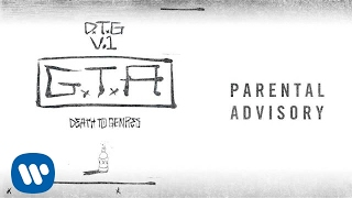 GTA - Parental Advisory thumbnail