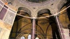Dokumentation Geschichte : Istanbul, Hagia Sophia [Doku SPECIAL auf Deutsch)