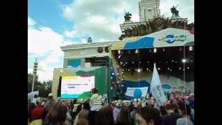 видео Воздушные шарики на Новый Год, гелиевые шары на НГ