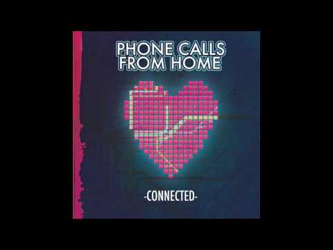 """Phone Calls From Home - """"Don't Matter"""" (Akon Cover) [Official W/ Lyrics]"""