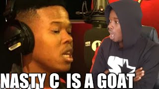 Nasty c got barzzzz like share and subscribe to join the family (road 1000 subscribers (lets get it before march) instagram https://www.instagram.com/king...