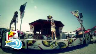 PROFM BAGA MARE (Official Video)