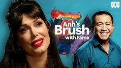 Abc Tv Iview Youtube