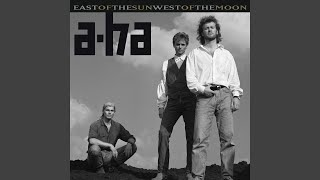 Download East of the Sun (2015 Remaster)