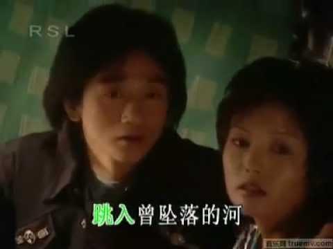 小柯&黄绮珊-我还能做什么