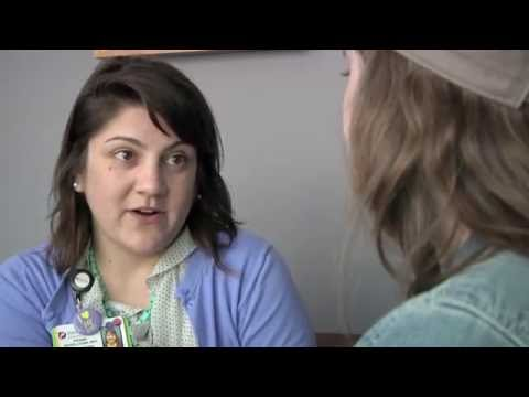 Young Adults, Cancer, and Body Image | Dana-Farber Cancer Institute