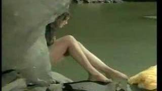 Repeat youtube video Rekha naked in Pran Jaye Par Vachan Na Jaye