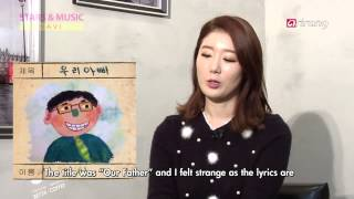 Showbiz Korea-SINGER NAVI   나비