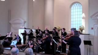 Rameau: Les Fêtes de Polymnie -- Prélude, Air vif de chaconne