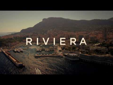 Riviera -  MIPTV 2017 World Premiere TV Screening Trailer