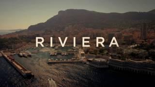 Riviera -  MIPTV 2017 World Premiere TV Screening Trailer